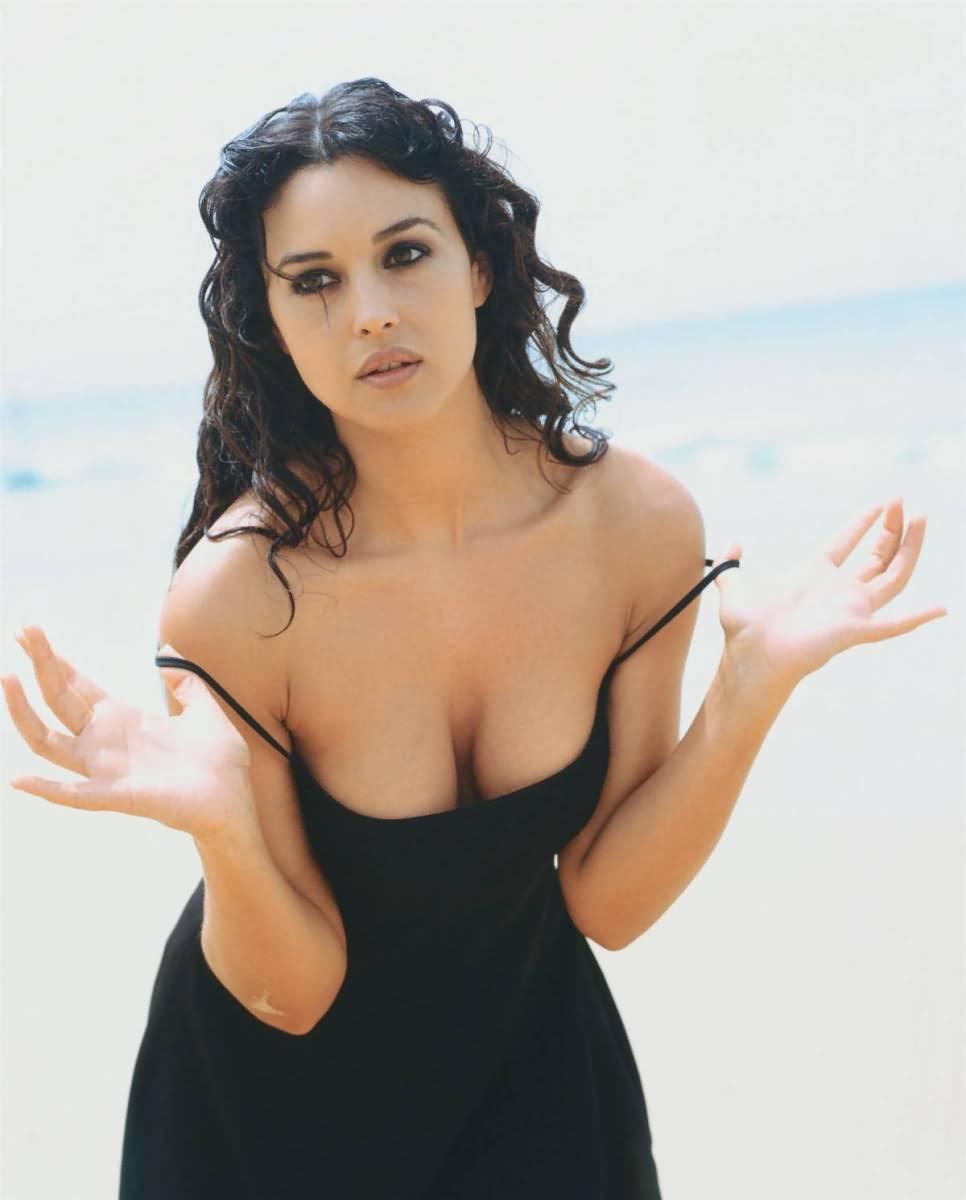 hong kong actress nude pictures