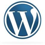 How to Mass Delete Posts in WordPress PhpMyAdmin SQL