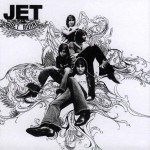 Are You Gonna Be My Girl by Jet REMIX