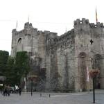 Ghent Belgium Pictures