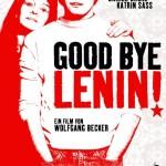 GoodBye Lenin Yann Tiersen with Vocals