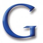 Google Analytics Manually Track Clicks