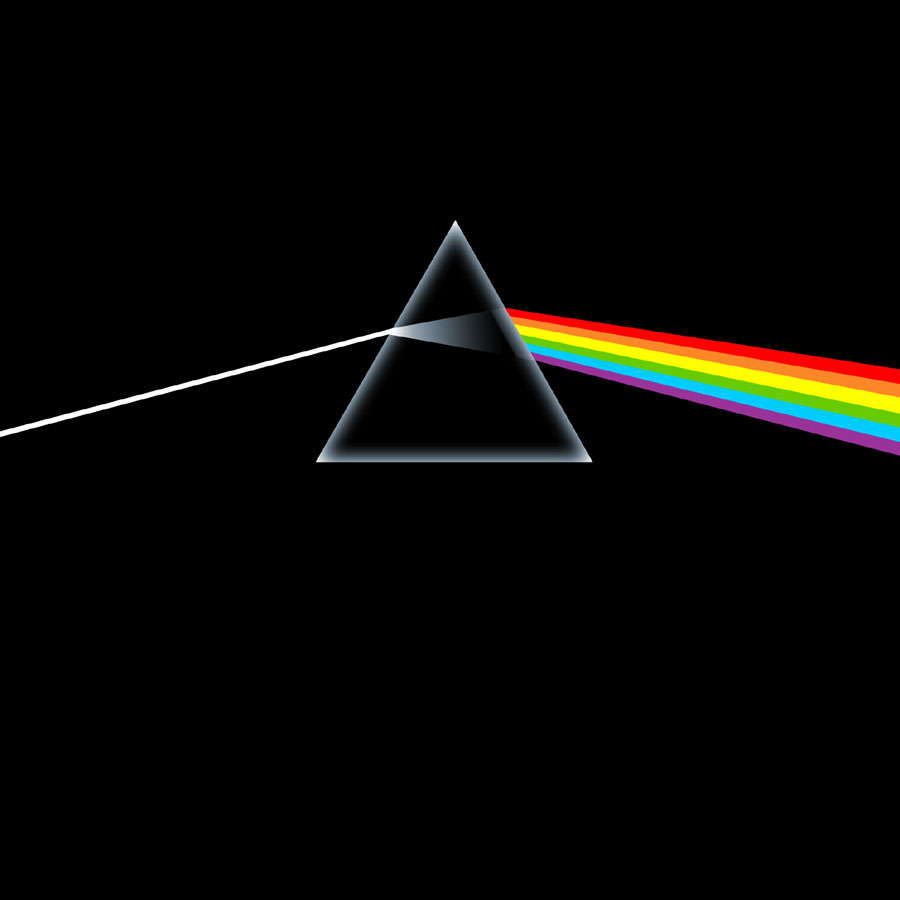 Pink Floyd Music Remix - XarJ Blog and Podcast
