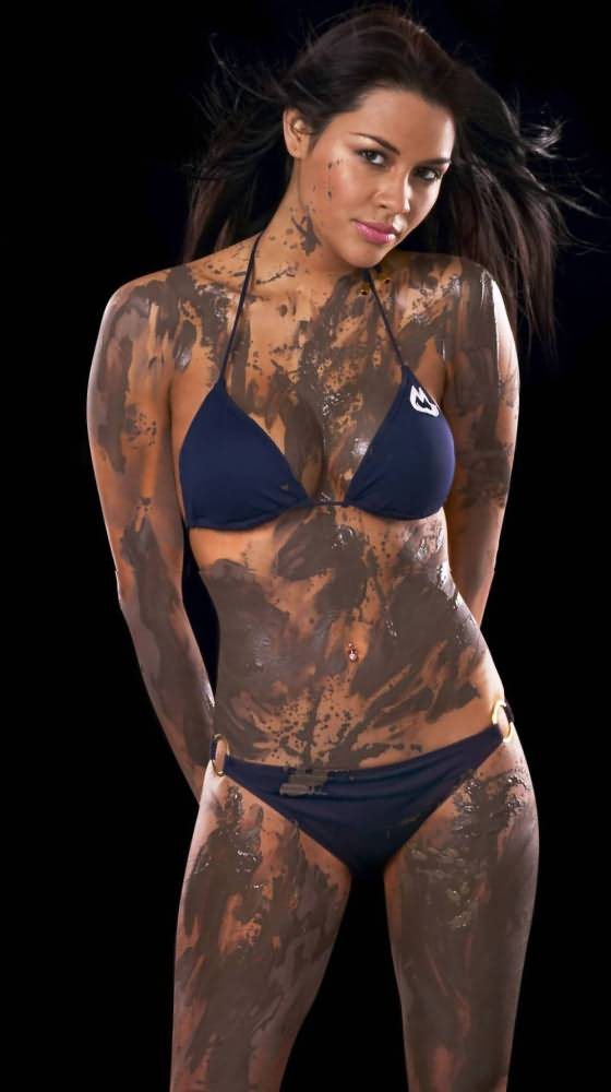 dirty picture: