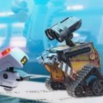 Western Robots Video