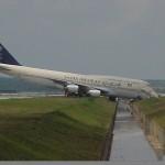 Plane Crash Pictures