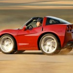 Reduced Sports Cars
