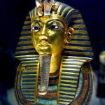 Egyptian Museum Pictures