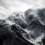 Mountain Photos & Misc
