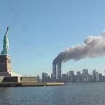 9-11 Attack