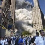 The Most Documented Terroristic Attacks