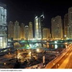 Top 10 Most Visited Cities in the World 2011