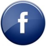 Top 10 Most Popular Social Networking Sites 2011