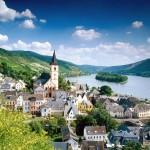 Tips For Memorable Landscapes