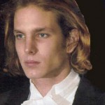 Top 10 Most Handsome Princes in the World 2011