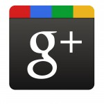 Google +1: What Is It All about?