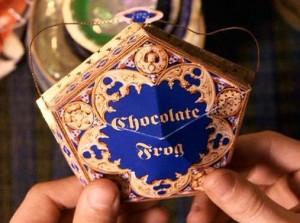 Chocolate_Frog