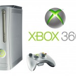 Top 3 gaming consoles of 2012