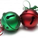 Free Christmas Carols Songs