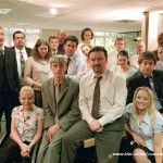The Most Shocking Moments of The Office UK