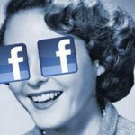 External Advertising Network – The Next in line from Facebook