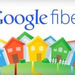 Google Fiber in your home soon!