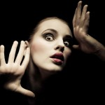 3 Facets of Writing Effective Drama