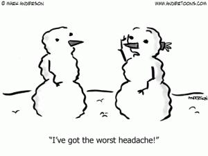winter-cartoon