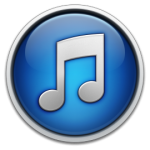 iTunes 11 – Greeting Back the Traditional Sidebar View