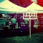 Five Original and Inexpensive Custom Merchandise Options for Your Band