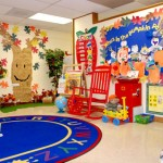 How to Choose the Right Preschool for Your Little One