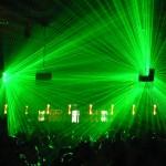 10 of the Best Alternative Dance Music Venues in Rome