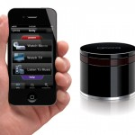 The Coolest Accessories for the iPhone