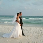 Things to Think About When Planning A Destination Wedding