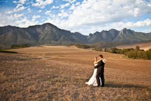 things-to-think-about-when-planning-a-destination-wedding2