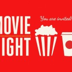 6 Essentials For Students Hosting A Film Night