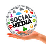 The Advantages Of Social Networking Sites For Filmmakers