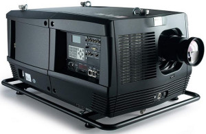 projector_hire
