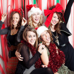 Photobooth Hire An Economical Yet Very Fun Wedding Time Choice