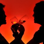 How to Organize a Mature Date